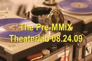 Pre-MMiX-Vid-Thmb1