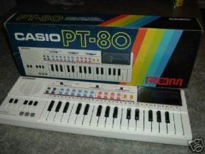 Casio20PT-80
