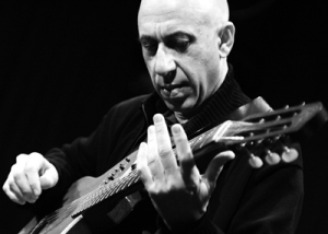 elliott_sharp_kricke_gro_02_ger
