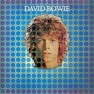 david_bowie_space_oddity