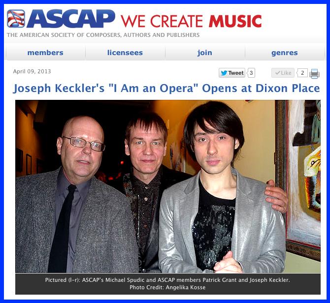JK-ASCAP