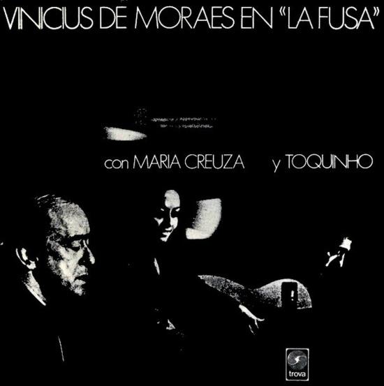 viniciusdemoraesmariacreuzaetoquinho-enlafusa1970-image032