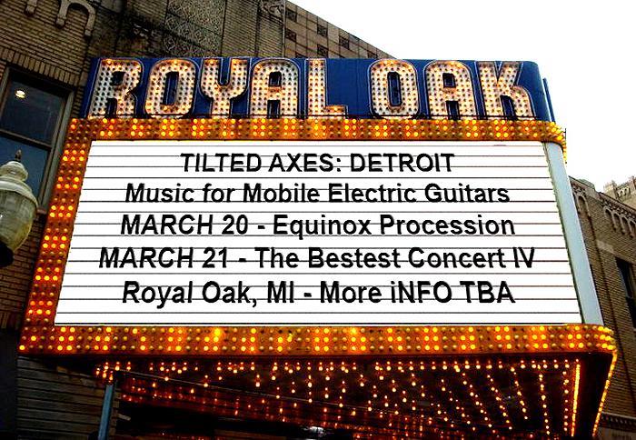 Tilted-Royal-Oak3