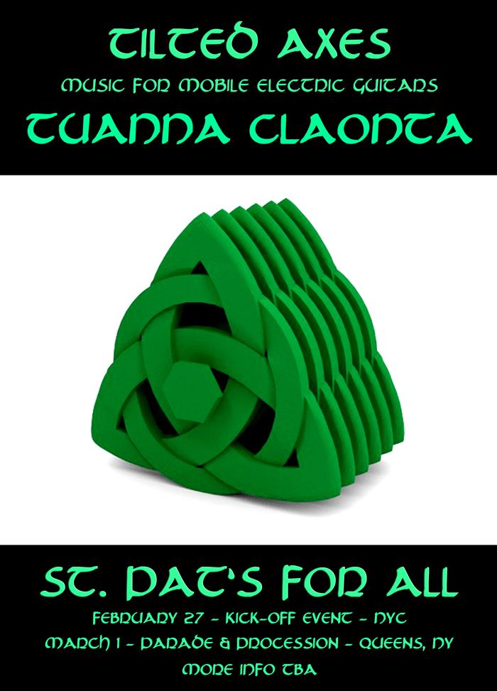 Tuanna-Claonta-700