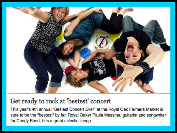 Candy-Band-Article