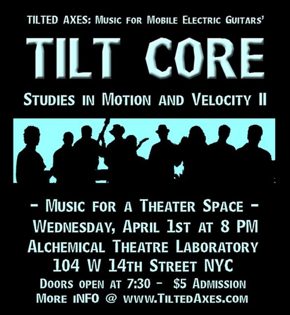 Tilt-April2-800