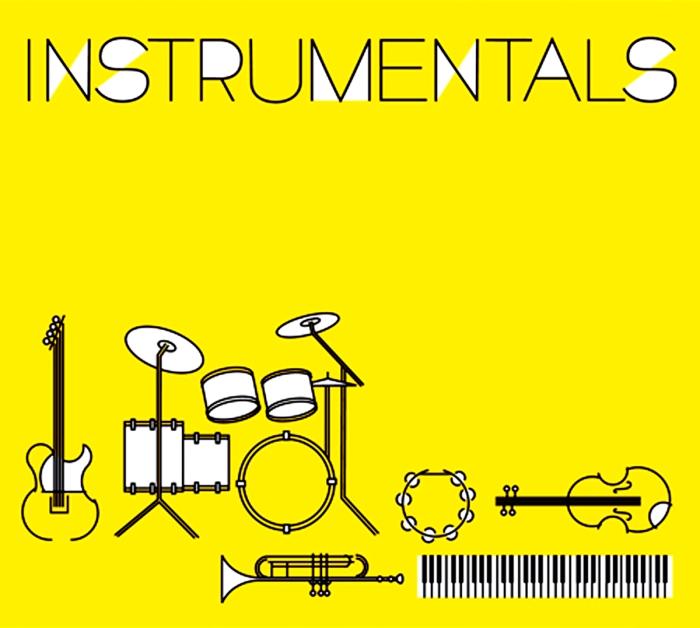 1instrumentals1a