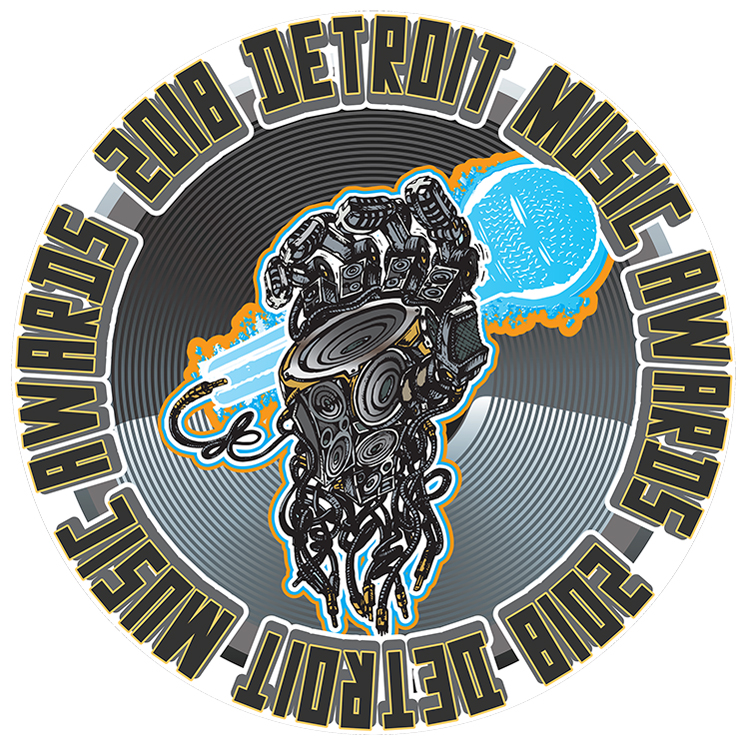 dma-logo-2018 copy
