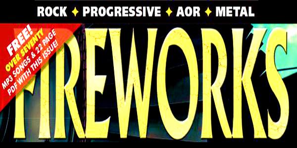 firewoks-logo2