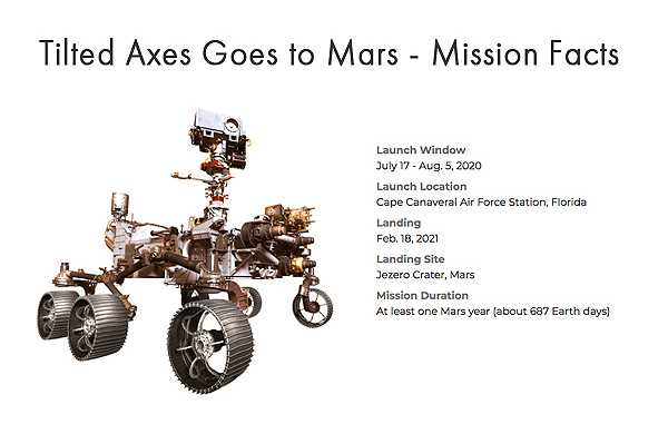 Mars_Mission_Facts_600