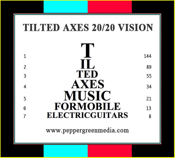 Tilted_Vision_2020