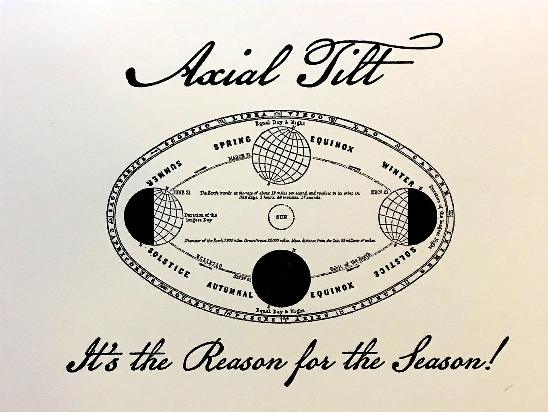2020-Axial-Tilt