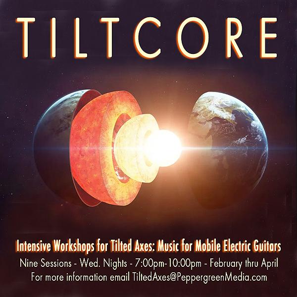 TiltCore2020_600