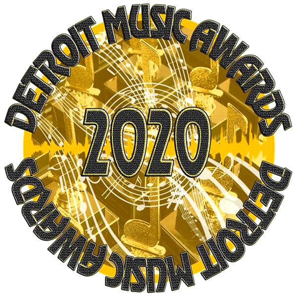 DMA_2020