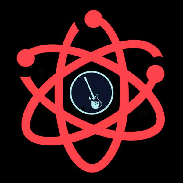 M4S_logo_600_GTR