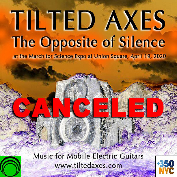 Tilted M4S Canceled