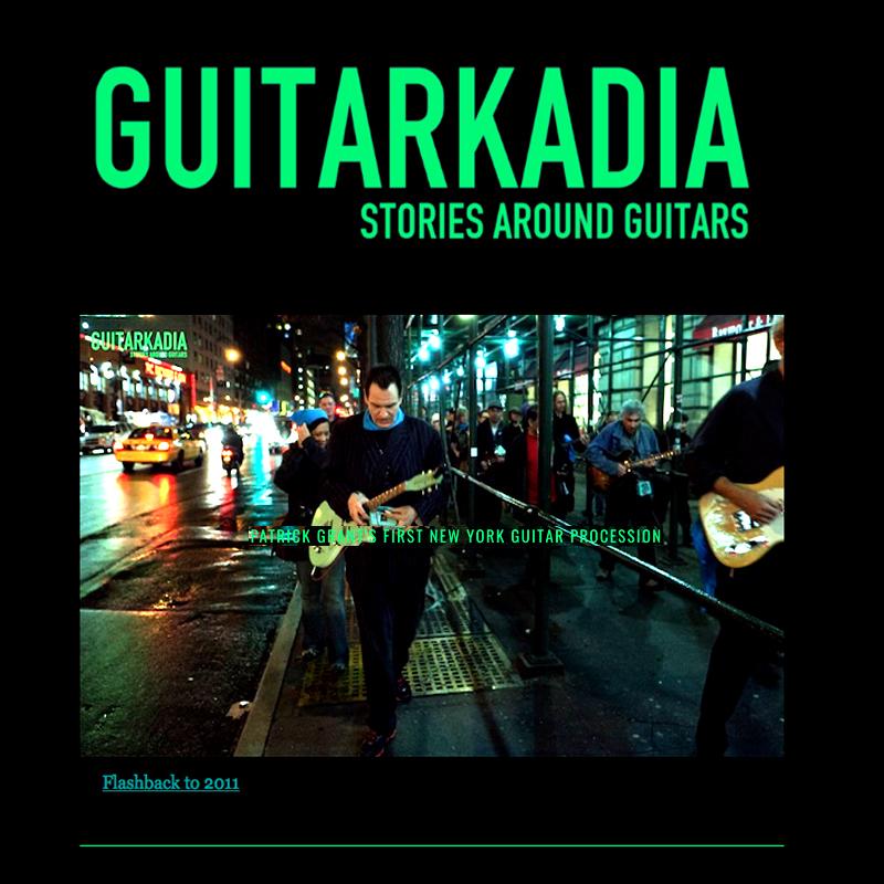 GuitarkTilted800