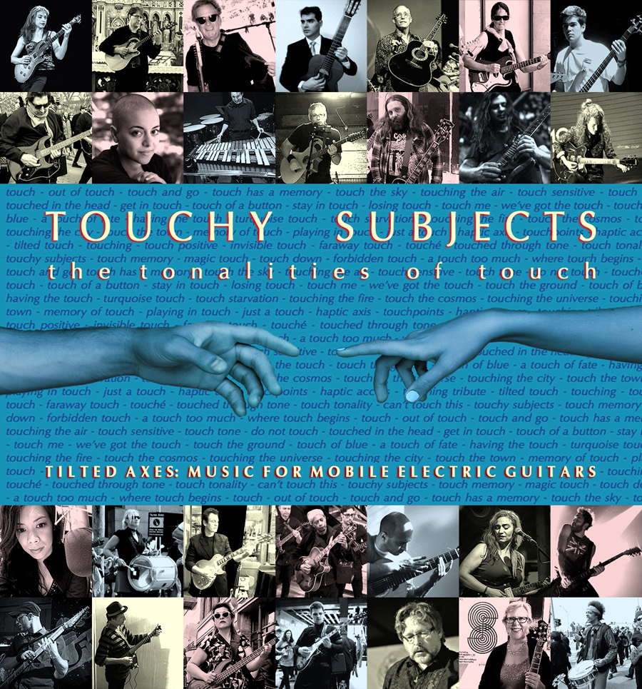 Touchy_Subjects_artists_900